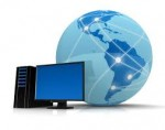 Mercato turismo on line, un valore di oltre 9 mld