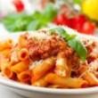 Turismo, Coldiretti: prima voce del budget vacanze è il cibo